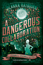 A Dangerous Collaboration book