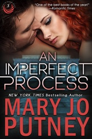 An Imperfect Process PDF Download