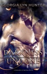 Darkness Undone  Warlords Of Empyrea1