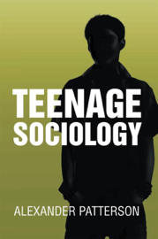 Teenage Sociology book