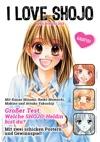 I Love Shojo Magazin 13