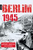 Berlim 1945 Book Cover