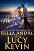 The Moonlight Wedding