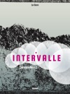 Intervalle Woanders