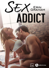 Sex Addict Par Sex Addict