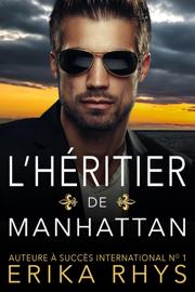 L'héritier de Manhattan