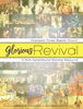 Champion Forest Baptist Church - Glorious Revival  artwork