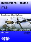 International Trauma-ITLS