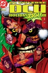 DCU Holiday Bash III 1998- 1