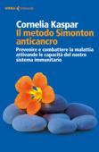 Il metodo Simonton anticancro Book Cover