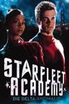 Starfleet Academy 1