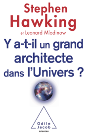 Y a-t-il un grand architecte dans l'Univers ?