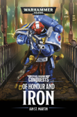 Of Honour And Iron