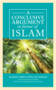 Mirza Ghulam Ahmad - A Conclusive Argument in Favour of Islam artwork