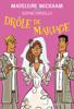Drôle de mariage - Sophie Kinsella & Madeleine Wickham