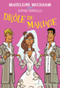 Madeleine Wickham & Sophie Kinsella - Drôle de mariage artwork