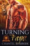 Turning Payne