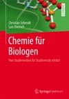 Chemie Fr Biologen