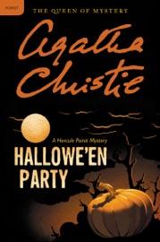 Hallowe'en Party PDF Download