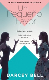 Un pequeño favor PDF Download