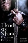 Hard As Stone Dwarven Erotica