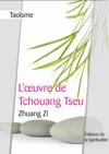 Taosme Luvre De Tchouang Tseu