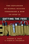 Cutting The Fuse