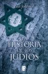 La Historia De Los Judos