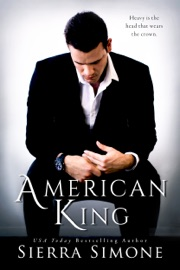 American King PDF Download