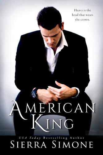 Sierra Simone - American King