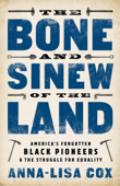The Bone and Sinew of the Land