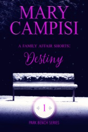 A Family Affair Shorts: Destiny PDF Download