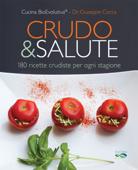 Crudo & Salute Book Cover