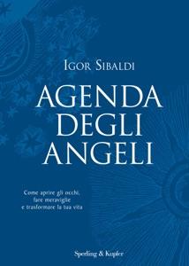 Agenda degli angeli da Igor Sibaldi
