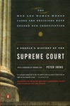 A Peoples History Of The Supreme Court