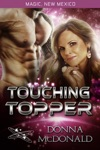 Touching Topper