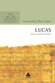 Lucas Book Cover