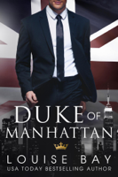 Duke of Manhattan ebook Download