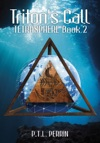 Tritons Call Tetrasphere - Book Two