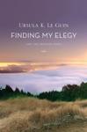 Finding My Elegy