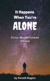 Download and Read Online It Happens When You're Alone