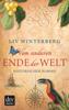 Liv Winterberg - Vom anderen Ende der Welt Grafik