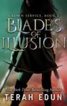 Blades Of Illusion Crown Service 2