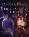 Tricksters Duet