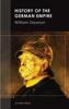 William Dawson - History of the German Empire artwork