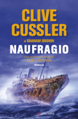 Naufragio Book Cover