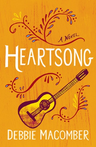 Heartsong PDF Download