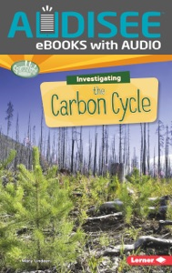Investigating the Carbon Cycle (Enhanced Edition)