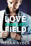 Love from Left Field