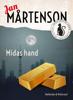 Jan Mårtenson - Midas hand bild